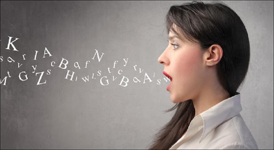 Cách đọc nguyên âm