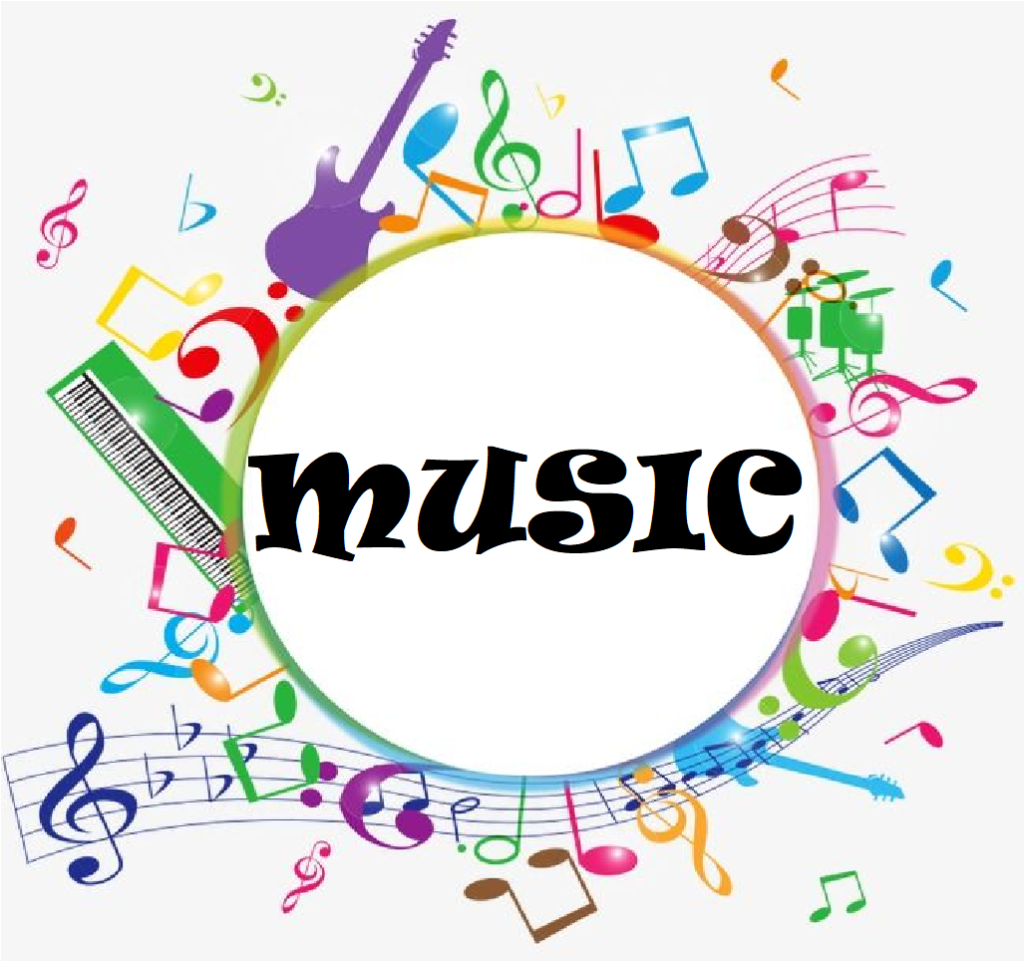 Từ vựng về chủ đề Âm nhạc