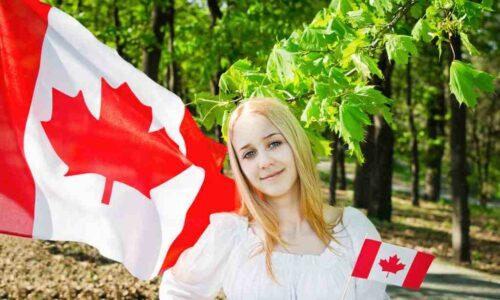 Tất tần tật thông tin về học bổng du học Canada năm 2021