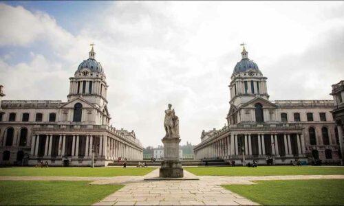 Học phí Greenwich năm 2021 tại Việt Nam là bao nhiêu?