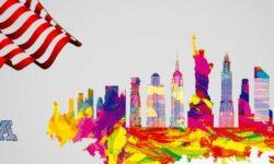 Chia sẻ kinh nghiệm du học mỹ cho du học sinh Việt Nam