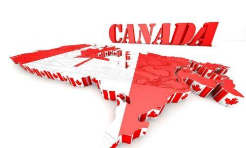 Thủ tục du học Canada 2021 mà bạn cần biết