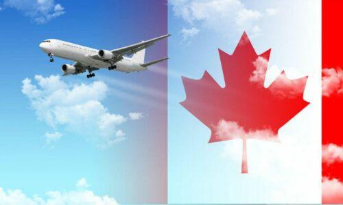 Bạn đã biết trung tâm tư vấn du học Canada này chưa?