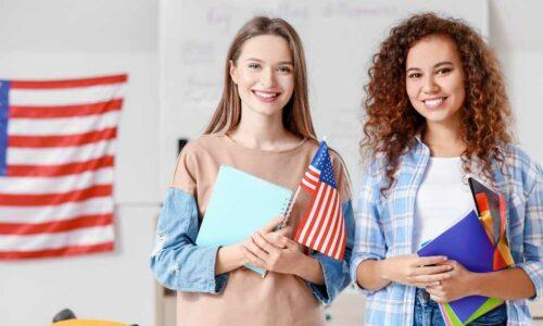 Gợi ý 10 trung tâm tư vấn du học Mỹ hàng đầu tại Việt Nam