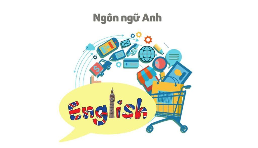Các trường đại học tốt nhất về du học ngành ngôn ngữ Anh