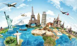 Nên lựa chọn du học ngành du lịch ở đâu là tốt nhất?