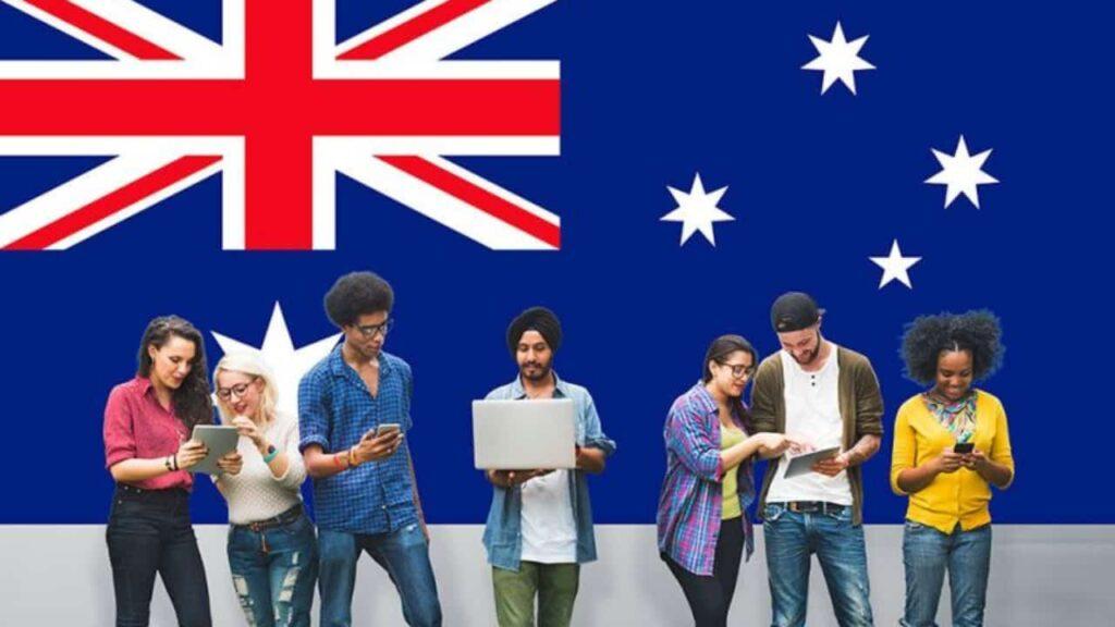 Du học ngành du lịch tại nước Úc