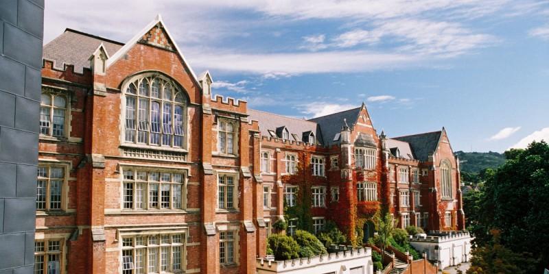 Du học ngành sư phạm tại Đại học Victoria