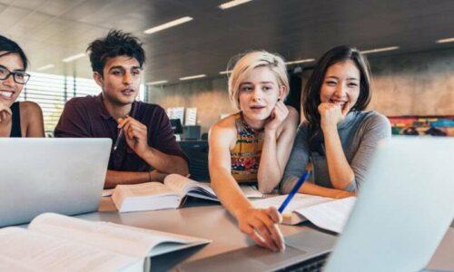 Du học ngành sư phạm tại Úc có thực sự tốt không?