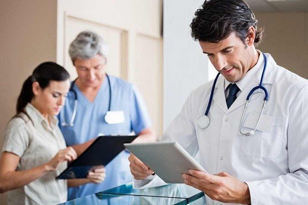 Du học y khoa tại Úc