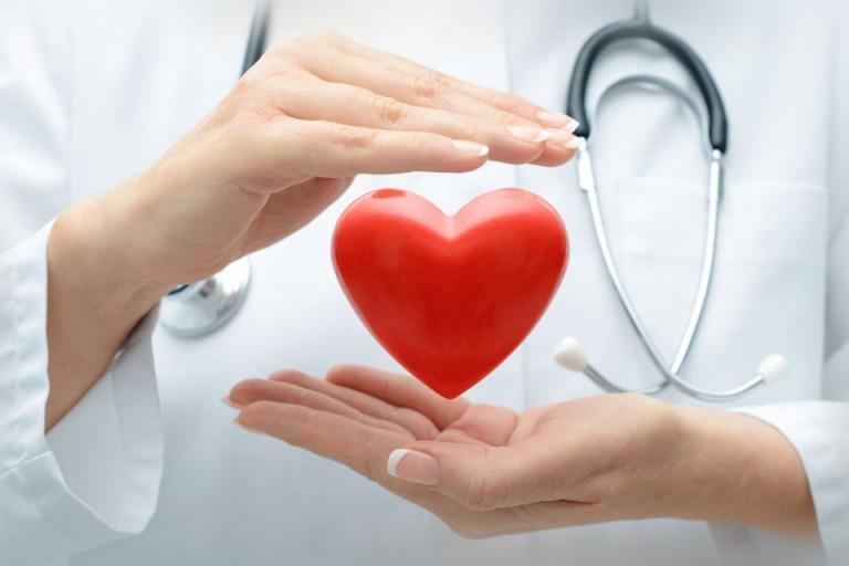 Những tố chất giúp bạn thành công trong ngành y
