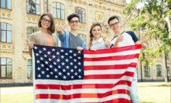 Danh sách các ngành học phổ biến ở Mỹ