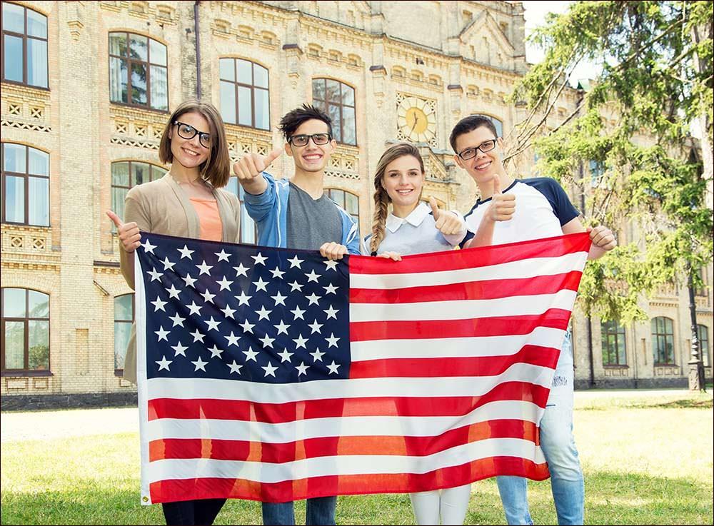 Top 10 ngành học phổ biến ở Mỹ