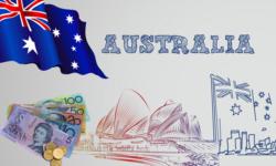 Thông tin đầy đủ về chi phí đi du học Úc 2021