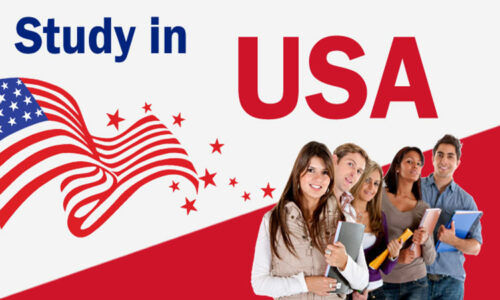 Du học Mỹ cần bao nhiêu tiền? Bạn đã biết chưa?