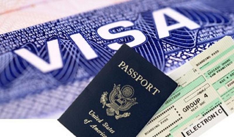 Quy trình xin visa du học Mỹ cần phải biết