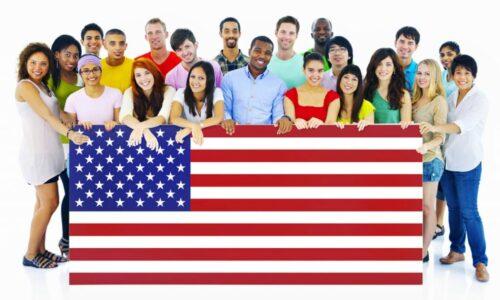 TOP 5 các Trường Đại học nổi tiếng ở Mỹ